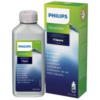 Philips CA6700/10 Ontkalker Saeco-espressomachine 250 Ml