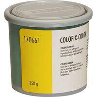 Faller - Colofix-Color, 250 g