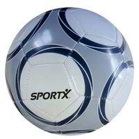 SportX Voetbal Circle 400gr