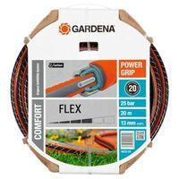 Comfort FLEX Slang 13 mm (1/2)