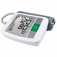Medisana Automatische Bloeddrukmeter BU 510