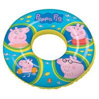 Peppa Pig Zwemband 50 cm