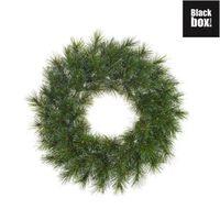 Black Box Trees - Glendon Krans Groen Tips 52 - D35cm-