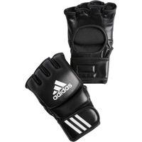 adidas handschoenen MMA Ultimate zwart maat L