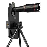 32x Mobiele Telescoop Met Standaard En Accessoires