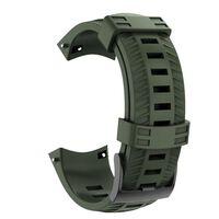 Suunto Spartan Sport Wrist Hr / 9 Baro / 9 / D5 / 7 Armband Militair G
