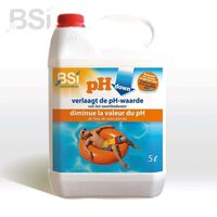Ph down liquid 5 liter