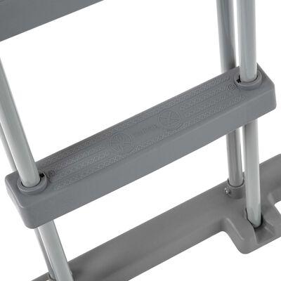 Bestway Zwembadset Steel Pro MAX 427x107 cm