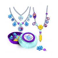Clementoni Frozen II Jewels Collection