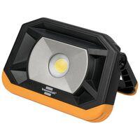 Brennenstuhl Spotlight LED mobiel oplaadbaar 8,5 W
