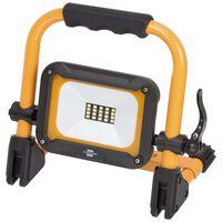 Brennenstuhl Acculamp LED mobiel JARO 1000MA IP54 10 W