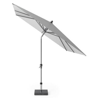 Parasol Riva 2,5x2,5