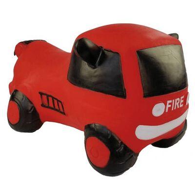 Simply for Kids Skippy Animal Brandweerauto