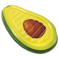 Yummy Avocado luchtbed