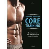 Compleet handboek core training
