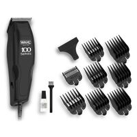 """Wahl tondeuse 12 st """"Home Pro 100 Series"""" 1395.0460"""