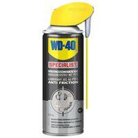 WD-40 droogsmeerspray PTFE 250ml
