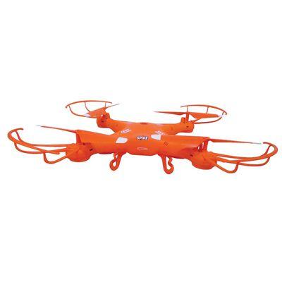 Ninco RC Spike Drone 32x32x7 cm Oranje