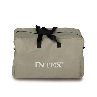 Intex Kajak opblaasbaar Challenger K2 351x76x38 cm 68306NP