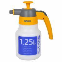 Hozelock Drukspuit Spraymist 1,25 L
