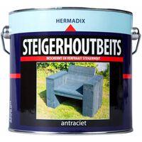 Steigerh beits antrac 2500 ml