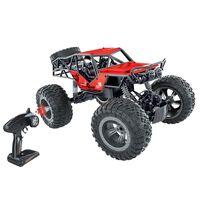 Gear2Play Auto radiografisch bestuurbaar Giant Beast 1:8
