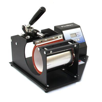 Pixmax Sublimatie Mok Pers Machine