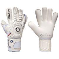 Elite Sport Keepershandschoenen Lion maat 7 wit