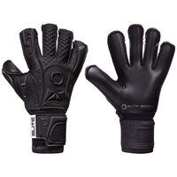 Elite Sport Keepershandschoenen Black Solo maat 7 zwart