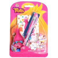 Slammer Trolls uitwisbare pen