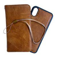 Hem Samsung Galaxy S20 Ultra Double Catch Bruine Wallet Samsung Galaxy