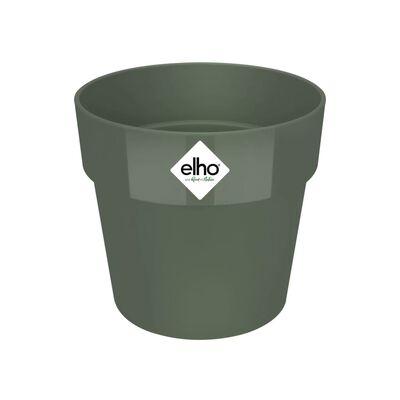 B.for original round mini 9 leaf green