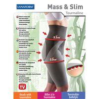 Lanaform - Afslankbroekje - Corrigerend - Mass & Slim -