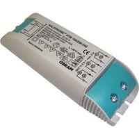 Osram Halotronic trafo HTM150/230-240 Mouse