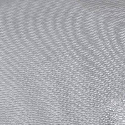 vidaXL Boothoezen 2 st 519-580x244 cm grijs