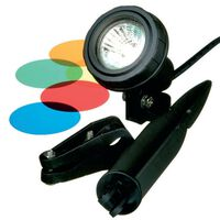 Ubbink Vijververlichting MultiBright 20 LED's 1354037