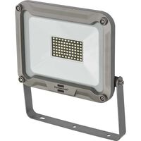 Brennenstuhl Spotlight LED JARO 5000 IP65 50 W