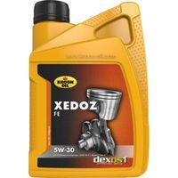 motorolie Xedoz FE 5W-30 1 liter (32831)