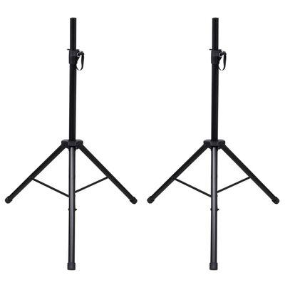 Speakerstandaard (2 stuks)