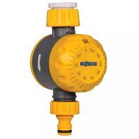 Hozelock Watertimer Standard Controller