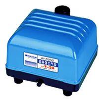 Aquaforte V 10 Luchtpomp 10 Watt