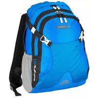Abbey Backpack Sphere 20 L blauw 21QA-BAG-Uni