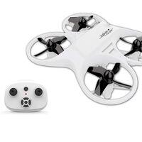 Gear2Play Drone radiografisch bestuurbaar Jupiter