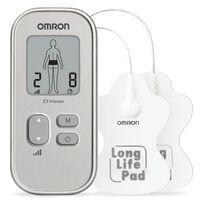 Omron Neurostimulator OMR-E3-INTENSE