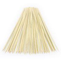 Kukoo Houten Suikerspin Sticks (300 Per Pak)