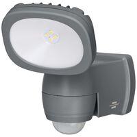 Brennenstuhl Accuspotlight LED LUFOS PIR IP44 10 m