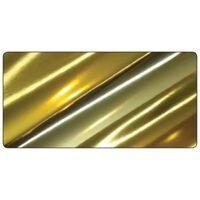 Folia spiegelkarton goud