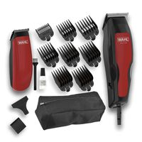 Wahl 15-delig Tondeuse Home Pro 100 Combo 1395.0466