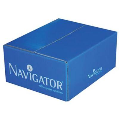 Navigator Enveloppen ft 110 x 220 mm, met venster rechts (ft 45 x 1...