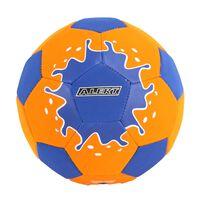 Alert Neoprene Voetbal, Maat 5, 190-200 Gram, 22 cm